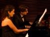 spina-benignetti-piano-duo-2