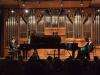 spina-benignetti-piano-duo-3