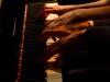 spina-benignetti-piano-duo-5