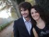 spina-benignetti-piano-duo-6