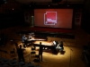 two-pianos-warming-up-rf