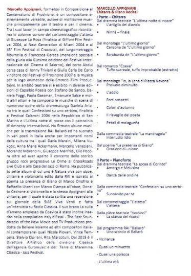 locandina_programma_chiostro_campitelli_03102016