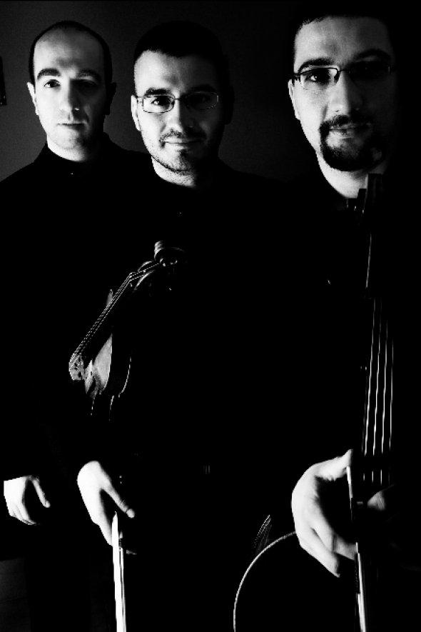 trio-dmitrij-3