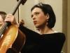ruta-tamutyte-violoncello