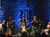 Musicisti Nati, un successo tra le mura della Fortezza 010