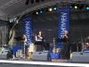 stimmen-festival-2