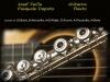 flauto-e-chitarra-x-sito-copia