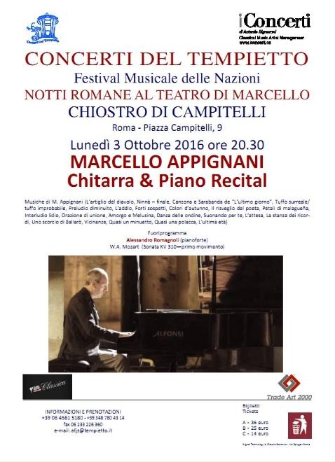 locandina_chiostro_campitelli_03102016