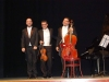 trio-dmitrij-1