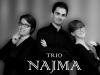 trio-najma-bn