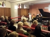 trio-najma-concerto