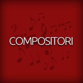 Compositori