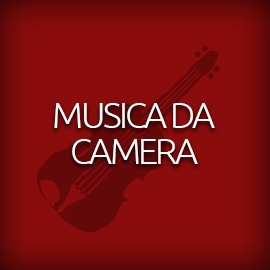 Musica da Camera
