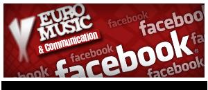 Segui Euro Music Classica su Facebook