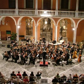 Orchestra-Sinfonica-Grosseto