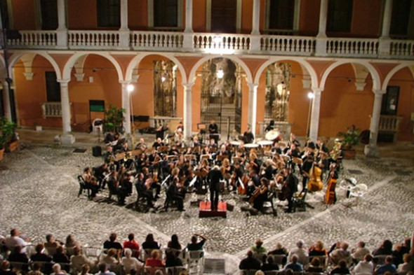 Orchestra-Sinfonica-Grosseto