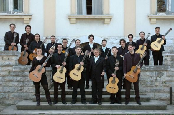 orchestra-di-chitarra-de-falla