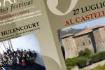 I-Solisti-Hulencourt,-l'Orchestra-Barocca-Musica-Universalis-e-Quartetto-Italiano-di-Arpe-terre-di-scansano-2013