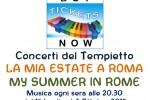 Microsoft Word - Concerti del Tempietto - Promozione 2015