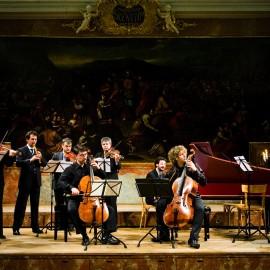 Collegium Graz 1