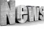 news-logo11-590x353