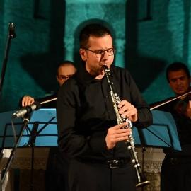 Gerardo Carbone