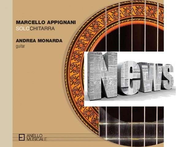 solochitarra-copertina-news