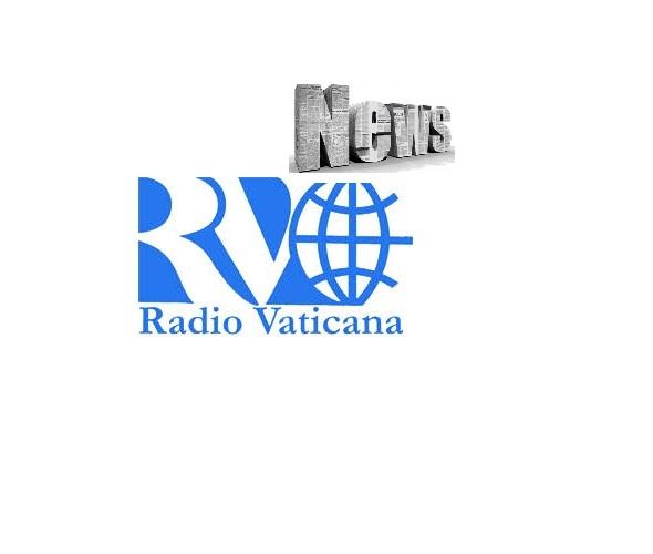 logo-radio-vaticana-e-news