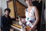 formazione-in-trio-ensemble-didone-abbandonata