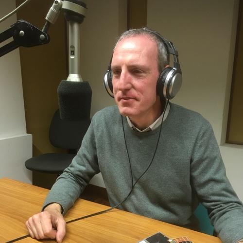 appignani-intervista-a-radio-vaticana
