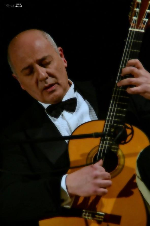 Antonio Consalvi