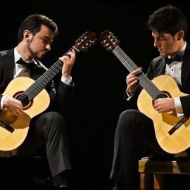 Duo Blanco Sinacori