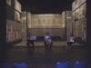 concerto-trio-museo-altomadioevo-roma
