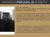 foto-mundusmirabilis-1