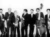 orchestra-barocca-collegium-pro-musica-ii_150x150_acf_cropped