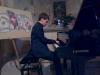 concerto-treville-1