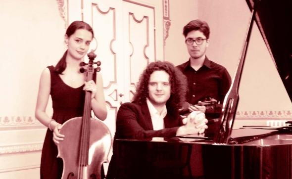 benocci-trio