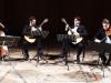 duo-blanco-sinacori-e-quartetto-mitja