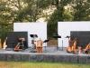 parco-sculture-del-chianti2