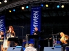 stimmen-festival3