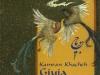 guia-400x400
