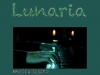 lunaria-545x400