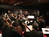 Orchestra di Chitarre De Falla