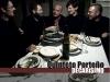 definitivo_cd_quintetoporteno-trascinato
