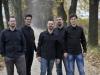 Quinteto Porteno