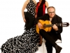 foto-fiesta-flamenca-hd-2