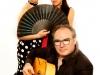foto-fiesta-flamenca-hd