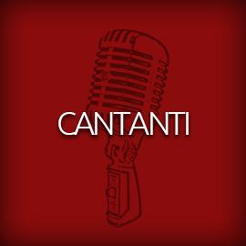 Solisti, Cantanti