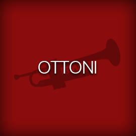 Orchestra, solisti, Ottoni