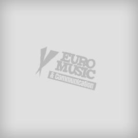 EuroMusic & Communication